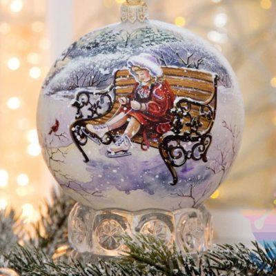 мастер-класс По Росписи шаров на детский праздник