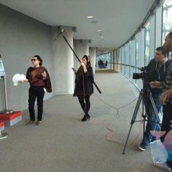 программа Снимаем клип на выпускной