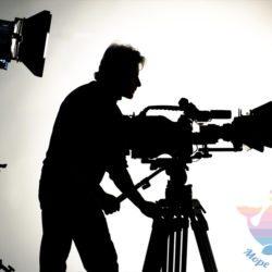 программа Снимаем клип в Москве