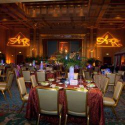 вечеринка Тайна Египта в отеле, доме отдыха