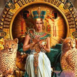 Тайна Египта