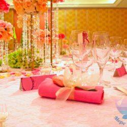 вечеринка Индийская свадьба для взрослых