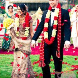 Свадьба Индийская в отеле
