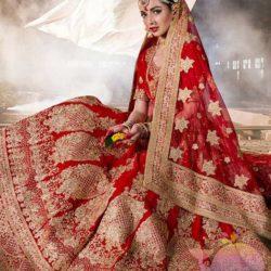 Свадьба Индийская в ресторане