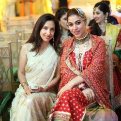 Свадьба Индийская В подмосковье