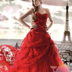 Свадьба Красная В подмосковье