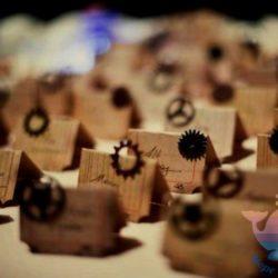 вечеринка Средневековая свадьба для взрослых