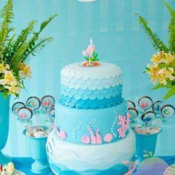 Торт на вечеринку, банкет