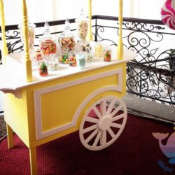 Мороженное для детей и взрослых