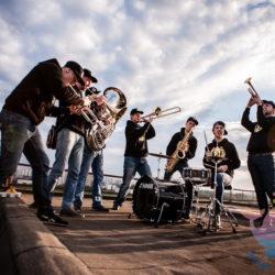 Музыканты для детей и взрослых