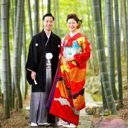 Свадьба Японская в отеле