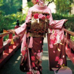 Свадьба Японская В подмосковье