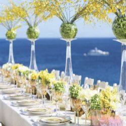 Свадьба Греческая В подмосковье