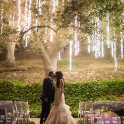 Свадьба Лесная сказка В подмосковье