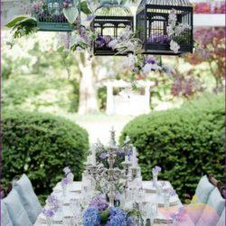 Свадьба Прованс В подмосковье