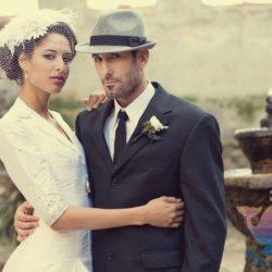 необычный сценарий свадьбы